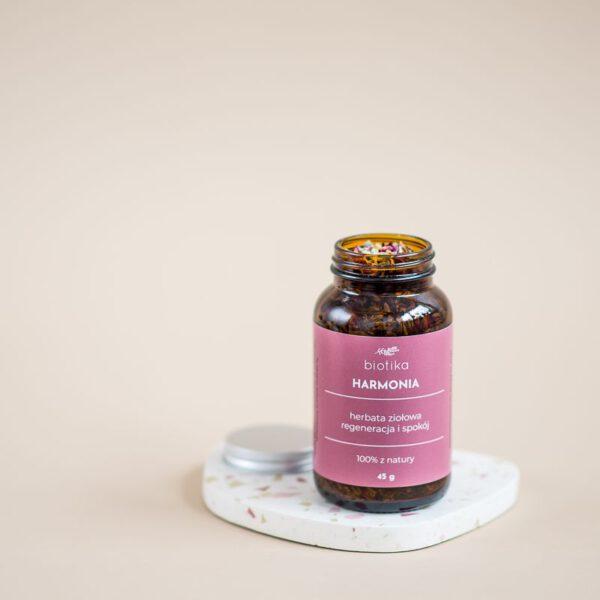 herbata Harmonia