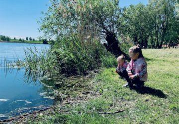 Co zabrać na wakcje z dziećmi - Mum's Life